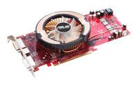ASUSRadeon HD 4850 680Mhz PCI-E 2.0