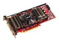 ASUSRadeon HD 4870 750Mhz PCI-E 2.0