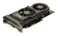 ASUSRadeon HD 4870 770Mhz PCI-E 2.0