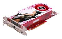 ASUSRadeon HD 4870 815Mhz PCI-E 2.0