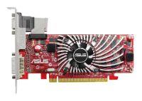 ASUSRadeon HD 5450 650Mhz PCI-E 2.1