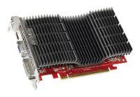 ASUSRadeon HD 5550 550Mhz PCI-E 2.1