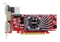 ASUSRadeon HD 5570 650Mhz PCI-E 2.1