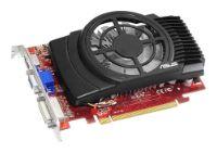 ASUSRadeon HD 5670 774Mhz PCI-E 2.1