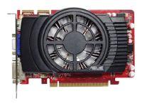 ASUSRadeon HD 5670 775Mhz PCI-E 2.1