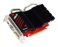 ASUSRadeon HD 6670 800Mhz PCI-E 2.1