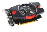 ASUSRadeon HD 6670 810Mhz PCI-E 2.1