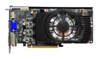 ASUSRadeon HD 6770 850Mhz PCI-E 2.1