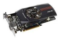 ASUSRadeon HD 6850 790Mhz PCI-E 2.1