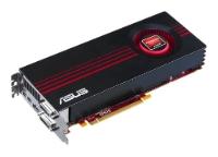 ASUSRadeon HD 6870 915Mhz PCI-E 2.1