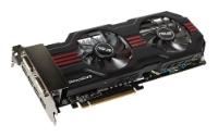 ASUSRadeon HD 6950 810Mhz PCI-E 2.1