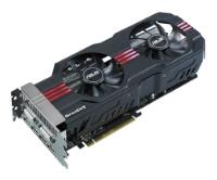 ASUSRadeon HD 6970 890Mhz PCI-E 2.1