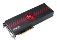 ASUSRadeon HD 6990 830Mhz PCI-E 2.1