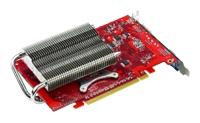 ASUSRadeon X1600 XT 590Mhz PCI-E 256Mb