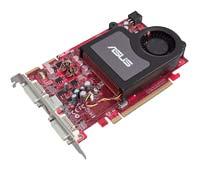 ASUSRadeon X1650 XT 574Mhz PCI-E 256Mb