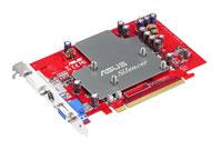 ASUSRadeon X700 LE 400Mhz PCI-E 256Mb