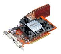 ASUSRadeon X800 392Mhz PCI-E 256Mb 700Mhz