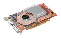 ASUSRadeon X800 GTO 400Mhz PCI-E 256Mb