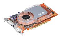 ASUSRadeon X800 XL 400Mhz PCI-E 256Mb