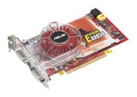 ASUSRadeon X850 XT PE 540Mhz PCI-E