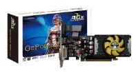 AxleGeForce 210 589Mhz PCI-E 2.0 512Mb