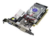 AxleGeForce 6200 TC 400Mhz PCI-E 256Mb