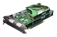 Axle GeForce 7950 GX2 500Mhz PCI-E 1024Mb