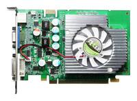 AxleGeForce 8500 GT 460Mhz PCI-E 128Mb