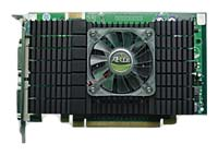 Axle GeForce 8600 GT 540Mhz PCI-E 256Mb
