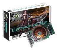 AxleGeForce 9600 GT 650Mhz PCI-E 2.0
