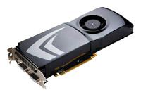 AxleGeForce 9800 GTX 675Mhz PCI-E 2.0