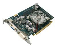 BFGGeForce 7600 GS 420Mhz PCI-E 256Mb