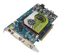 BFGGeForce 7900 GS 525Mhz PCI-E 256Mb