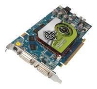 BFGGeForce 7950 GT 565Mhz PCI-E 512Mb
