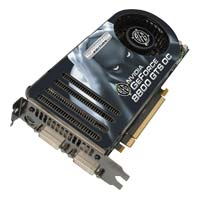 BFG GeForce 8800 GTS 565Mhz PCI-E 640Mb