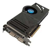 BFGGeForce 8800 Ultra 630Mhz PCI-E 768Mb