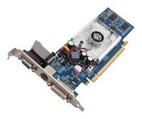 BFGGeForce 9400 GT 550Mhz PCI-E 2.0