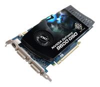 BFGGeForce 9600 GSO 575Mhz PCI-E 2.0
