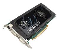 BFGGeForce 9600 GT 650Mhz PCI-E 2.0