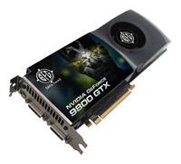 BFGGeForce 9800 GTX 675Mhz PCI-E 2.0