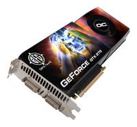BFGGeForce GTX 275 648Mhz PCI-E 2.0