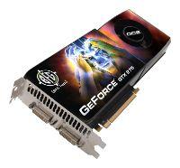 BFGGeForce GTX 275 684Mhz PCI-E 2.0