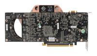 BFGGeForce GTX 295 576Mhz PCI-E 2.0