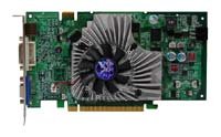 Biostar GeForce 6800 GS 425Mhz PCI-E 256Mb