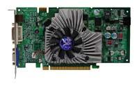 BiostarGeForce 6800 GS 425Mhz PCI-E 256Mb