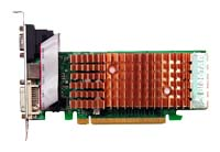 BiostarGeForce 7300 LE 450Mhz PCI-E 128Mb