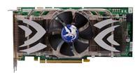 BiostarGeForce 7900 GTX 650Mhz PCI-E 512Mb