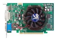BiostarGeForce 8500 GT 450Mhz PCI-E 128Mb