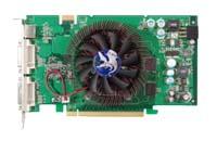 BiostarGeForce 8600 GTS 675Mhz PCI-E 256Mb