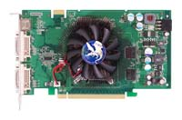 BiostarGeForce 8600 GTS 675Mhz PCI-E 512Mb
